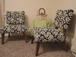 Design Ideas For Chair Reupholstery Fresh Reupholster A Chair 33 Photos 561restaurant