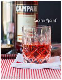 campari negroni negroni aperitif a healthy life for me