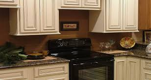 popular kitchen ideas with slate appliances tags kitchen ideas
