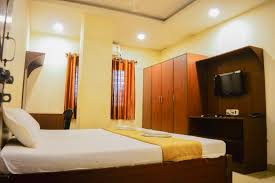 Interior Designer In Indore Hotel Glory Palace Indore Get Upto 70 Off On Hotels