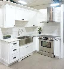 double basin apron front sink unique stainless steel farmhouse kitchen sink and 26 vigo double