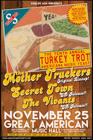 first thanksgiving date san francisco events wednesday november 25 2015 sfstation