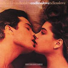 love wikipedia the free encyclopedia listen free to diana ross lionel richie endless love radio