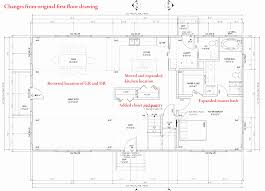 free home plans 48 best of collection of pole barn house plans free house and