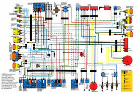 wiring diagram 1992 nissan pickup wiring diagram