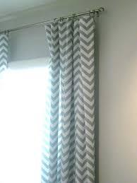 White Chevron Curtains White And Gray Chevron Curtains White And Grey Chevron Curtains