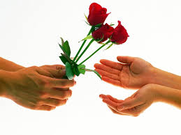 send roses send roses on s day