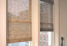 Blind And Shade Blinds Shutters And Shades Dusty Blinds