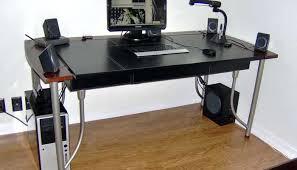 organize cords on desk organize cords on desk helena source net