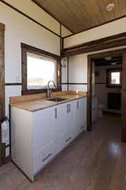 Kitchen Cabinets Chattanooga View By Tiny House Chattanooga Tiny Living