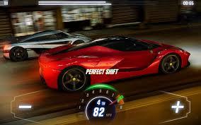 galaxy car gif csr racing 2 u2013 android apps on google play