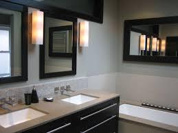 contemporary bathroom design ideas brisbane modern suite 1700 d on