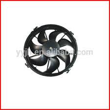 ventilateur chambre froide 2014 produits de split climatiseur condenseur chambre froide