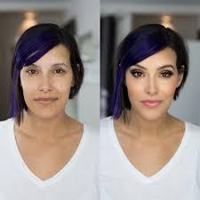 utah makeup artist makeup artist