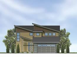 3 bedroom 2 bathroom house 97 best modern craftsman house images on architecture