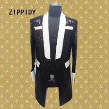 Mens Clothes For Clubbing Online Get Cheap Nightclub For Men Aliexpress Com