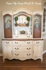 china cabinet kitchen china cabinets free standing hutches