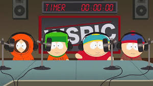 south park black friday trilogy blog interview category south park studios