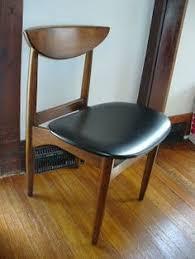 Lane Catalog Perception Group  And  Mid Century - Lane furniture dining room