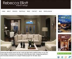Best Home Interior Blogs Best Home Interior Design Websites 10 Blogs Every Interior Design