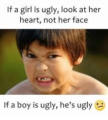 My Girl Memes - cooking my girl spag eddie toe tap a flea girl meme on awwmemes com
