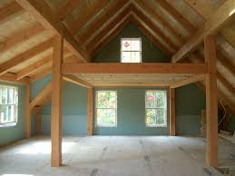 barn with loft apartment barn loft apartment plans barn