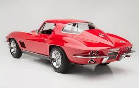 c2 corvette 1967 c2 corvette image gallery pictures