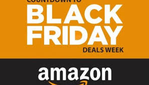 amazon black friday news amazon black friday deals week highlight 11 23 psvr battlezone