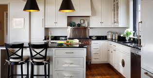 a country house looks to asia for an inspired kitchenc ville weekly