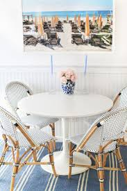 Cafe Style Table And Chairs Cafe Style Tables For Kitchen Inspirations Picture Gallery