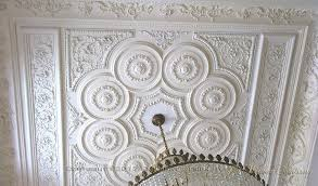 jp weaver company ornamental mouldings crown mouldings plaster