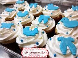 d distincion pasteleria y bizcocheria fina fine pastry baby