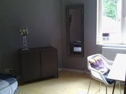 location d une chambre chez un particulier chambre à louer chez l habitant lille roomlala
