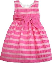 best toddler dresses best gowns and dresses ideas u0026 reviews