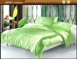 Green Bed Sets Green Bedding Sets Bosli Club