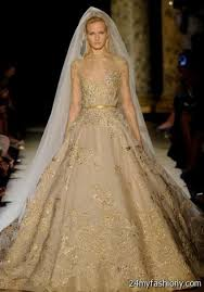 gold wedding dresses gold wedding dress 2017 2018 b2b fashion
