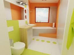 orange bathroom decorating ideas decorating ideas for small bathrooms home decor ideas brown and