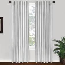 Home Decorators Com Reviews Oxford 72