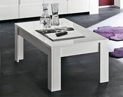 Table Basse by Achat Vente Table Basse Table De Salon