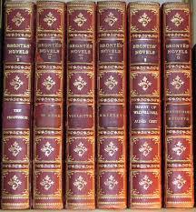 sample literature essay 19th century literature essay sample quickessayhelp com literature essay sample