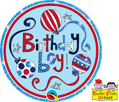 birthday boy badge birthday boy sittingbourne balloons