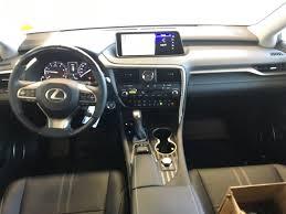 lexus rx for sale calgary new u0026 used cars for sale in saskatoon sk ens lexus