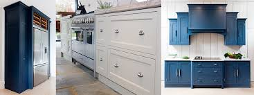 unfitted kitchen furniture free standing units unfitted kitchen units the white kitchen company