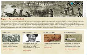 10 09 2017 legacy of slavery in md project launch digital