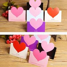 best greeting card material to buy buy new greeting card material
