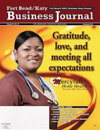pratt lexus fort worth december 2011 the business lifestyle magazine digital edition by