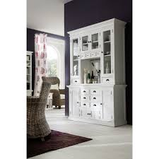 kitchen hutch furniture dining hutches you ll wayfair