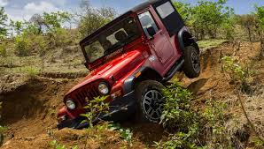 thar jeep modified in kerala mahindra thar price in kerala malappuram thar ra customz