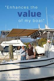 19 best express cruiser boats images on pinterest yachts