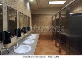 public restroom stock images royalty free images u0026 vectors